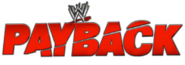 Wwe payback logo by wrestling networld-d8fqtl2