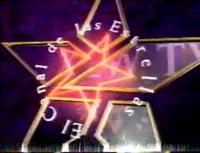 Xewtv 1995 1