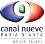 Bahiablanca-c9