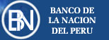 Bancodelanacion