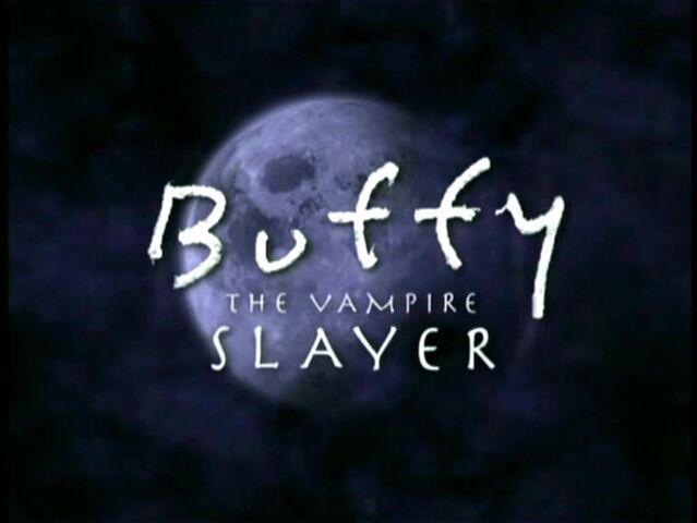 File:Buffy-the-Vampire-Slayer-season-one-intro-buffy-the-vampire-slayer-2481663-1020-766.jpg