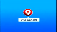 Canal92015