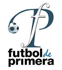 FDPradio1