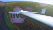 FiveGlider22005