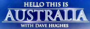 Hello This Is Australia logo