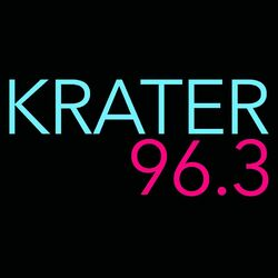 KRTR (Krater 963) 2013