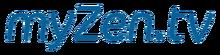 MY ZEN TV