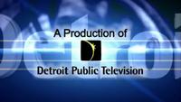 NEWS TV 1985