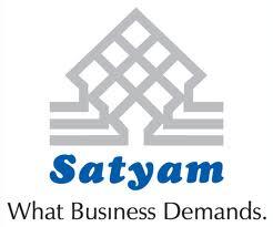 Satyan