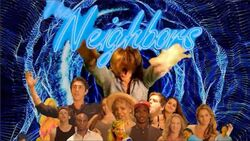 The Neighbors 2015 alt