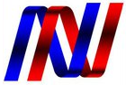 Archivo:Tvn1984.png
