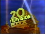 20th Century Fox Television (1990) 2