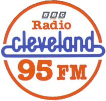 BBC R Cleveland 1988