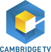 Cambridge TV