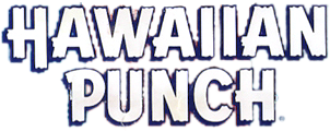 File:Hawaiian Punch 70s.png