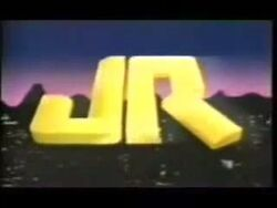 JR 1988
