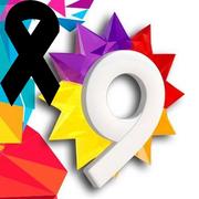 Logo-canal9lazonegro-2017