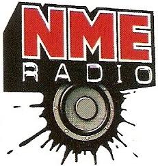 NME RADIO (2007)