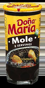 Products-dona-maria-mole-original