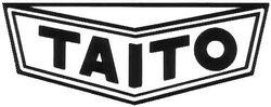 Taito '53