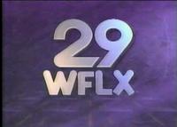 WFLX 1988