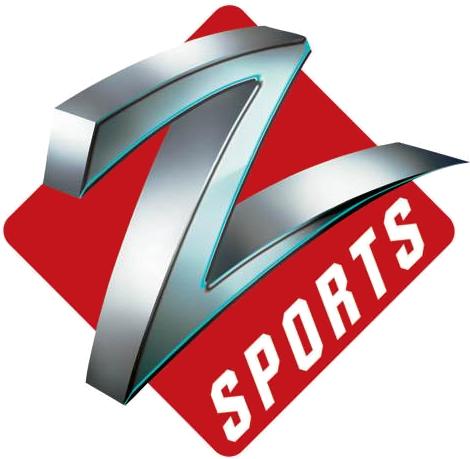 File:Zee Sports.png