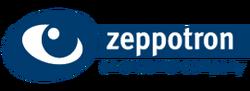 Zeppotron