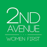2nd Avenue Green