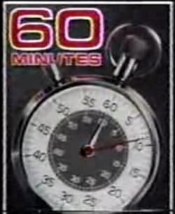 60 Minutes 1991