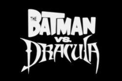 BatmanDouble1