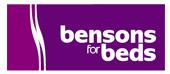 File:Bensons.png