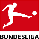 Bundesliga 2017