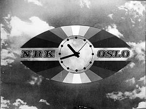 Clock-NRK-0