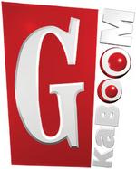 G KaBoom