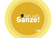 Geh-aufs-ganze-logo