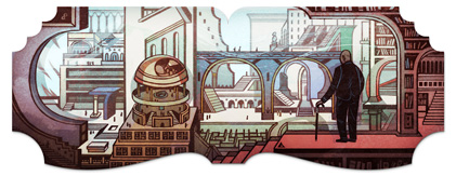 File:Google 112th Birthday of Jorge Luis Borges.jpg
