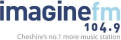 Imagine FM 2010