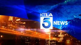 KTLA Open 2016