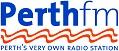 PERTH FM (Pre-launch)