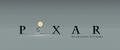 PIXAR (3D)