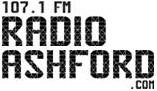 RADIO ASHFORD (2015) - Was AHBS