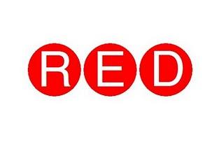 File:Red 1997-1-.jpg