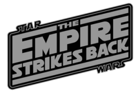 Star-wars-episode-v---the-empire-strikes-back
