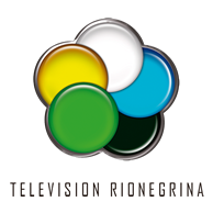Tvrionegrina