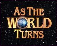 ATWT-Logo