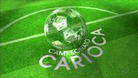 Campeonato Carioca (2009)