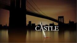 Castle S4