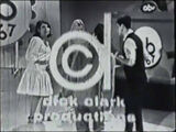 Dick Clark Productions 1966