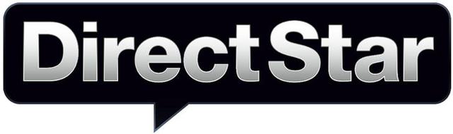 File:Direct Star logo.png