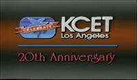 KCET 1984